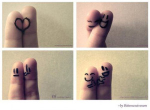 Cute-Love-Quotes-For-Him_cute-love-quotes-for-him-tumblr-i10.jpg