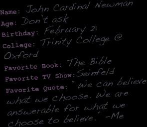 Birthday Quotes – BrainyQuote