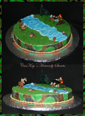 Catfish Hunter Quotes Cars 2 Toys For Sale Disney Cake Pan Picture
