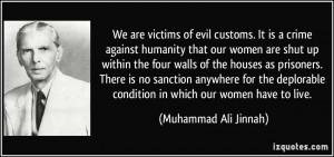 Evil Women Quotes