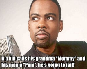 Chris Rock Quotes (22 pics)