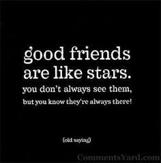Best Friend Quotes | Yummy Food and Splendid Lifestyle More