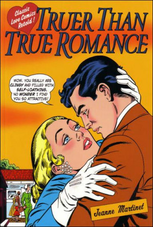 long lasting comic book love comic book love