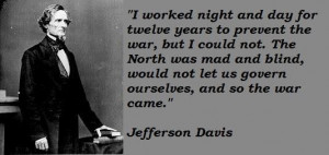 davis famous quotes 2Mo'N Davis, Civil Wars, Washington, Famous Quotes ...