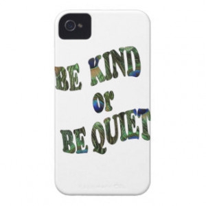 Funny quote typography peacock feathers Case-Mate iPhone 4 cases