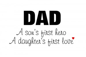 father daughter quotes 05