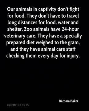 Captivity Quotes