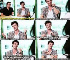 Arrow Grant Gustin Flash