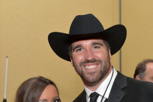 Jared Allen and Amy Johnson Pictures