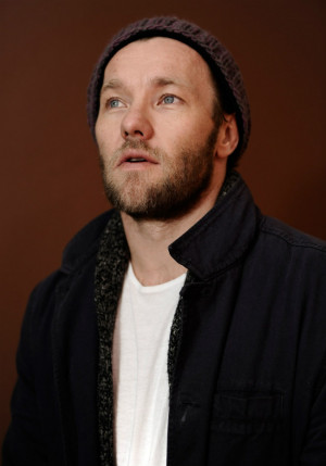 Joel Edgerton Zuguide Movie