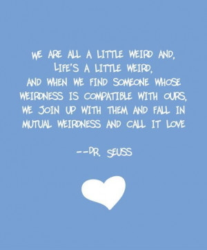 Feeling Blue Quotes and Sayings | Feel the blues #quote | Quotes and ...