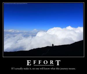 Werner Herzog Motivational Posters