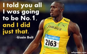 more quotes top 10 usain bolt quotes top 10 jamaican