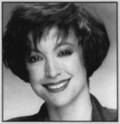 Nana Visitor Profile, Biography, Quotes, Trivia, Awards