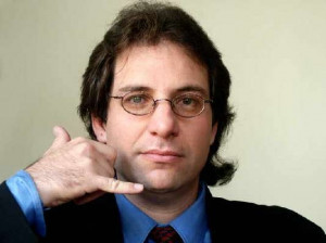 quotes authors american authors kevin mitnick facts about kevin ...