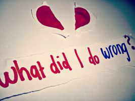 what_did_i_do_wrong__by_monstrousangel-d4xxxsm.jpg