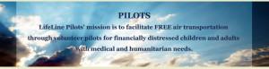 pilot quotes pilot quotes pilot quotes about flying pilot quotes ...