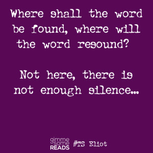 Go Back > Gallery For > Ash Wednesday Quotes