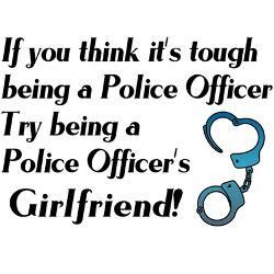 tough_police_girlfriend_mug.jpg?height=250&width=250&padToSquare=true