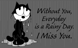 Famous Quotes 4U I Miss You Quotes, Love and Miss You Quotes