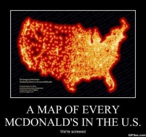 McDonalds_1.jpg