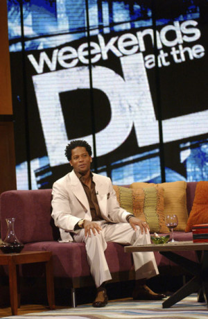 Hughley Pictures amp Photos