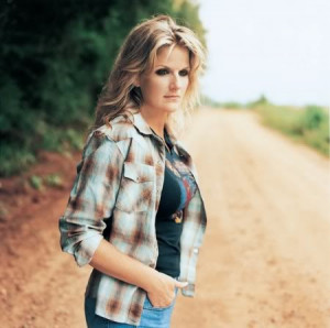 Trisha Yearwood on last.fm