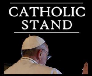 Vatican: Church Teaching On Divorce Not Changing