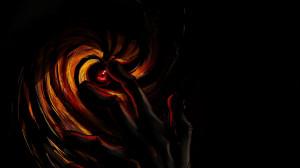 Obito Uchiha - Naruto wallpaper