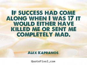 ... Success Quotes | Motivational Quotes | Love Quotes | Friendship Quotes