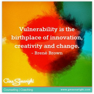 ... BRENE BROWN #quotes #personaldevelopment www.amplifyhappinessnow.com