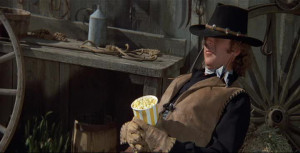 Blazing Saddles Quotes and Sound Clips