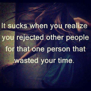 ... quotes true quotes inspiration life wisdom suck truths wasting time
