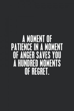 moment-of-patience-life-quotes-sayings-pictures.jpg
