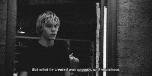 Ahs Quotes 3 images above is part of the best pictures in http://dani ...