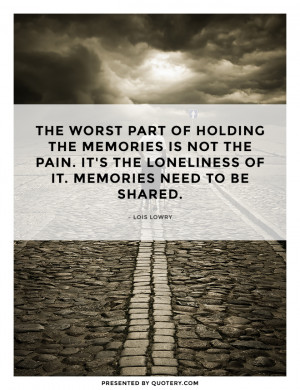 memories-need-to-be-shared