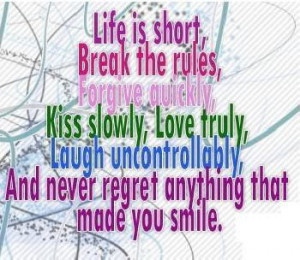 Life and rules photo quote200.jpg
