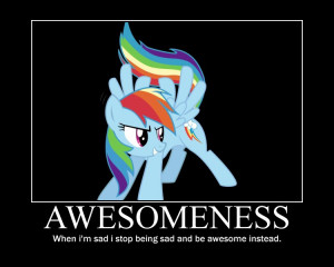 1108815282-rainbow_dash_awesome_poster.j