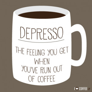 Ah.. I misspelled, guess what, I haven't had my coffee yet.