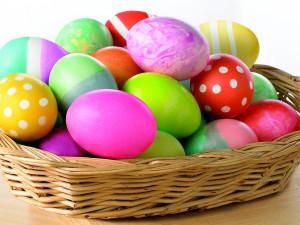 Easter Egg Basket .jpg