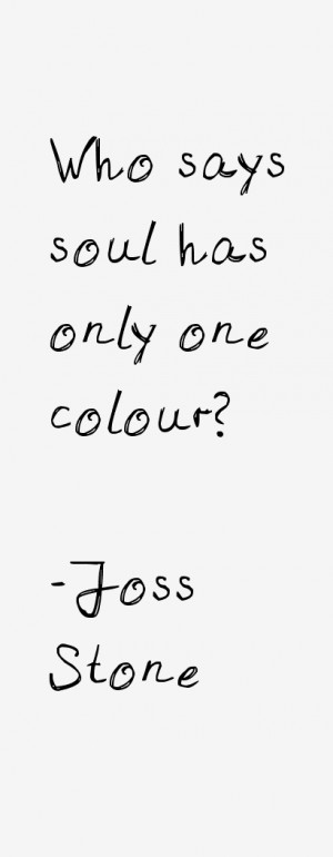 joss-stone-quotes-50744.png
