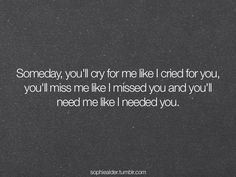 for more! :) (love,relationship,breakup,rejection,quote,popular,love ...