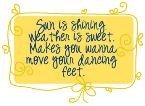 fun quotes would be perfect for your summer scrapbook layouts have a ...