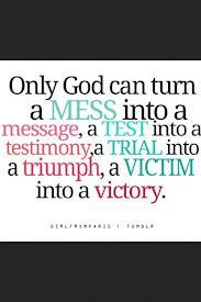 christian quotes - Google Search