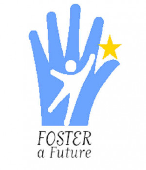 Volunteers needed to aid foster children in Jefferson County