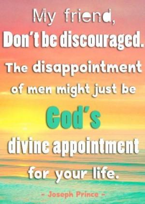 Joseph Prince quote