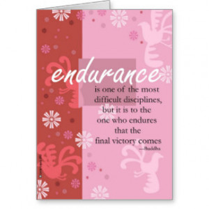 Cancer Patient Cards & More