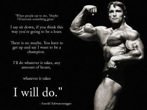 Motivational Sports Quotes HD Wallpaper 24