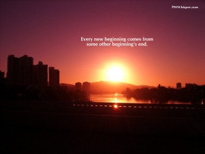 New Beginning Quotes and Poems http://www.truewhisper.com/get ...