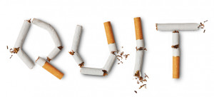 Quit Smoking - What You Need to Know about Nicotine Addiction